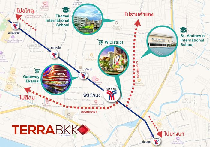 map_Prakhanong_1