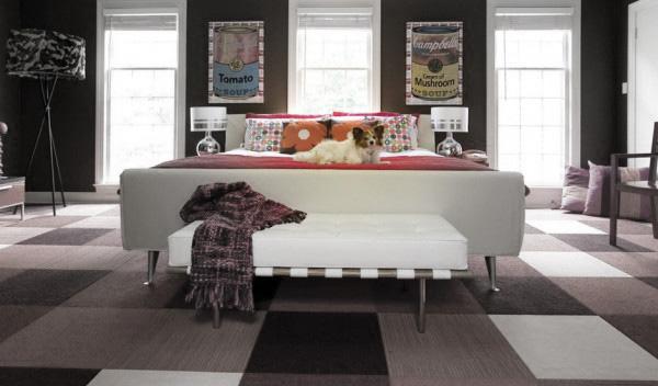 pet-throw-blanket-bedroom-e1349773511264