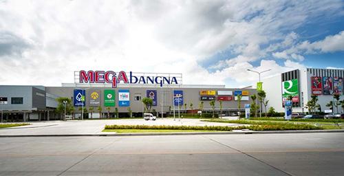 Mega_Bangna