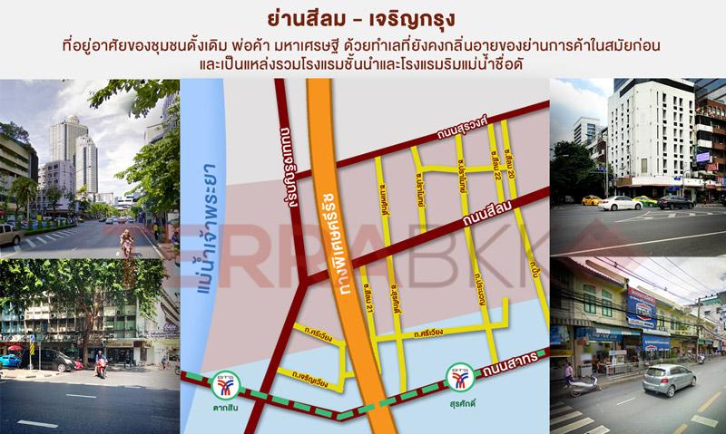 map-chareonkrung-1