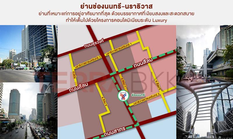 map-chongnonsri-1