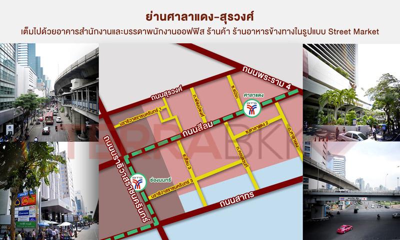 map-saladaeng-1