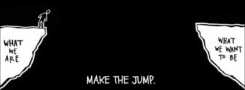 make-the-jump-51b17acb