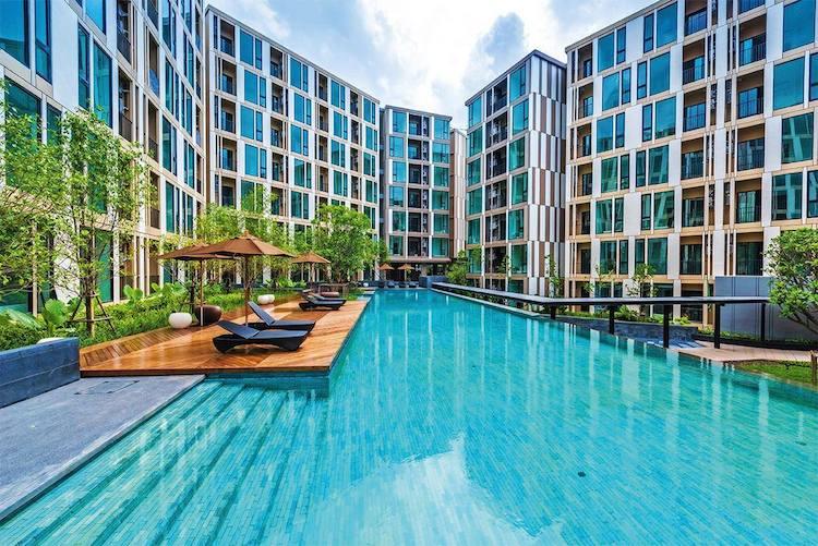 thebase-uptown-phuket