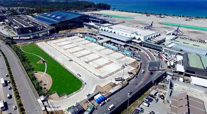 Airport_Phuket2