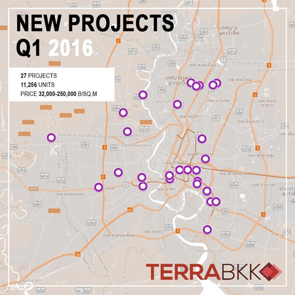 map-q1-2016