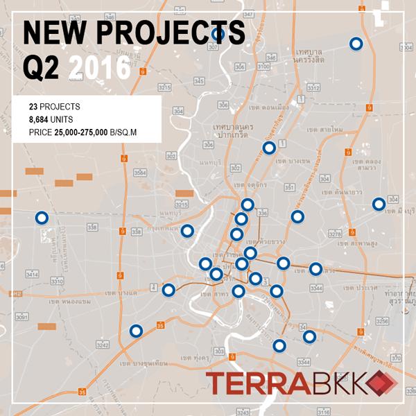 map-q2-2016