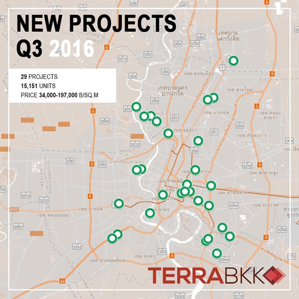 map-q3-2016