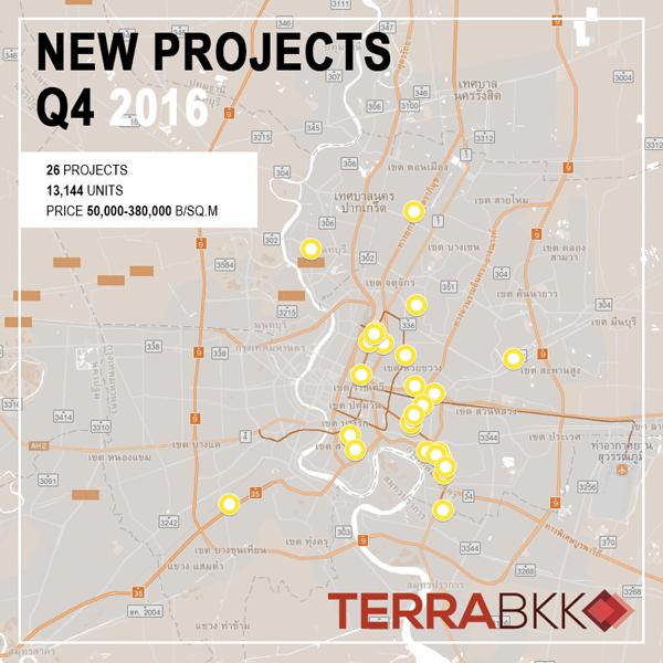 map-q4-2016