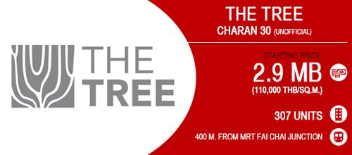 The_tree