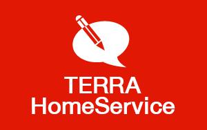 Terra Home Service