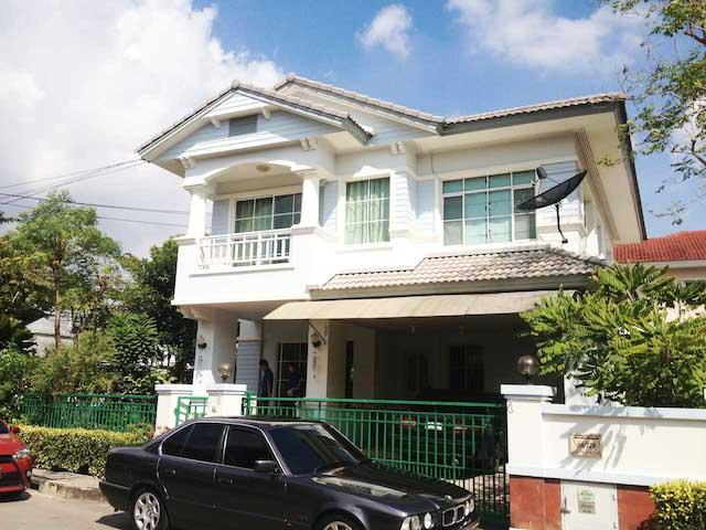 รูปบ้าน110538