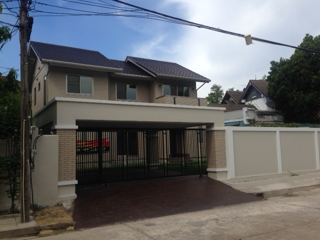 รูปบ้าน111740