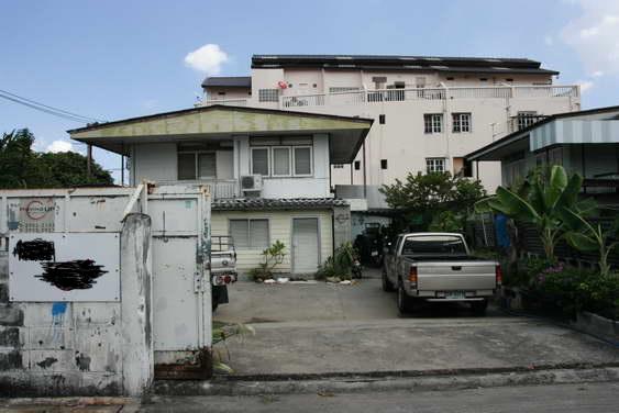 รูปบ้าน113460