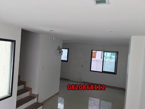 รูปบ้าน117382