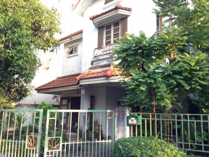 รูปบ้าน117777