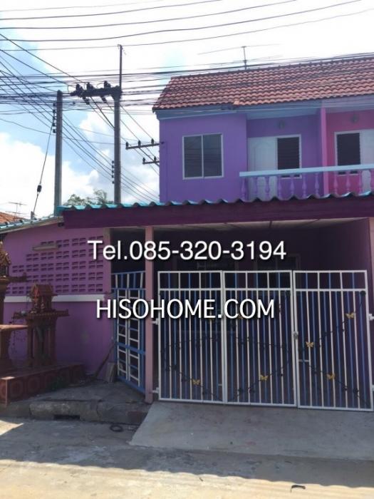 รูปบ้าน128484