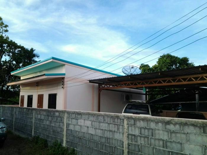 รูปบ้าน132461