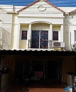 รูปบ้าน139052