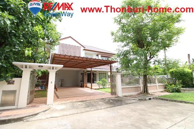 รูปบ้าน144181