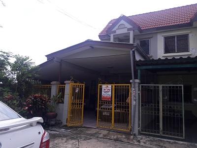 รูปบ้าน148492