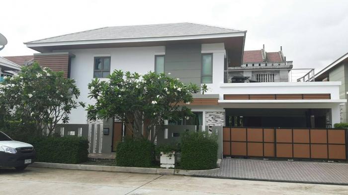 รูปบ้าน149505