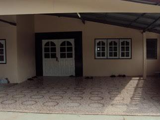 รูปบ้าน157358