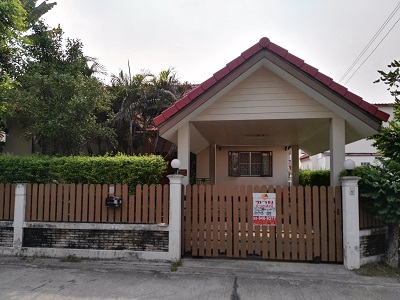 รูปบ้าน157812
