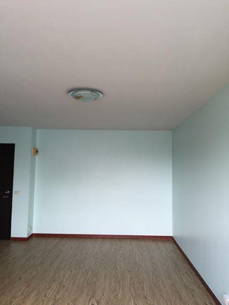รูปบ้าน159342