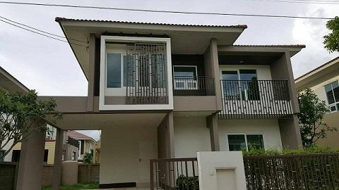 รูปบ้าน159835