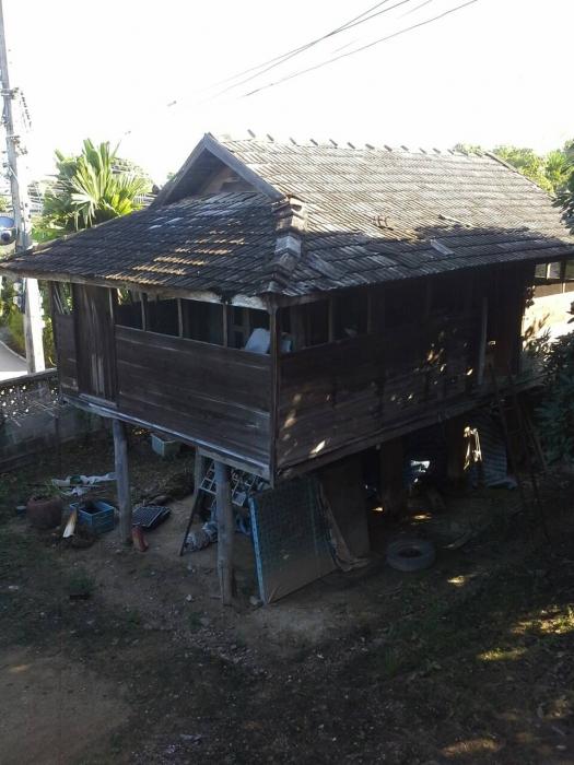 รูปบ้าน165374