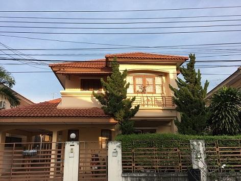 รูปบ้าน167190