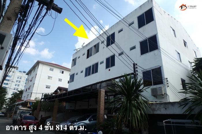 รูปบ้าน168402