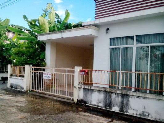 รูปบ้าน183876
