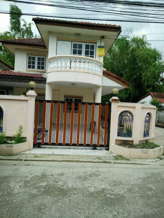 รูปบ้าน184114