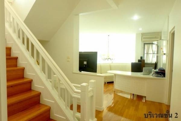 รูปบ้าน184746