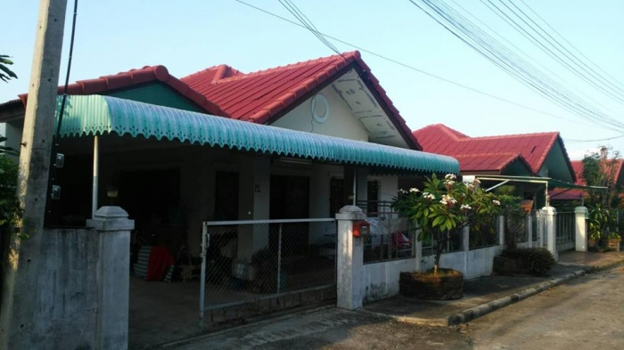 รูปบ้าน184969