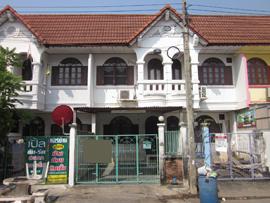 รูปบ้าน185214